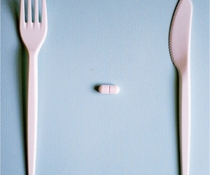 eat, pill, and society image