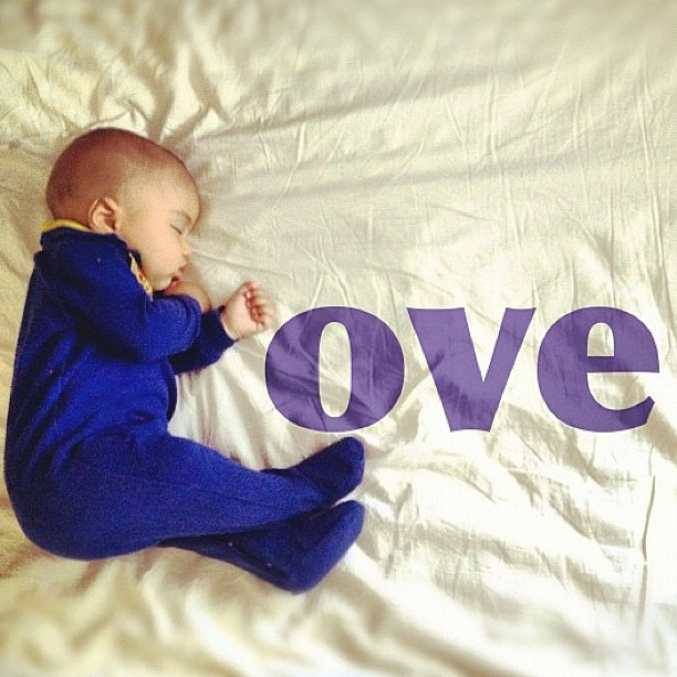 33 Images About Babys ï On We Heart It See More About Baby Cute