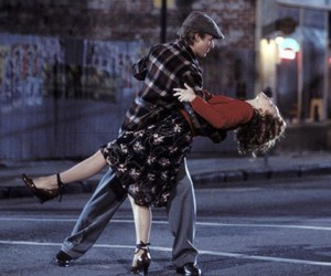 love, the notebook, and dance image