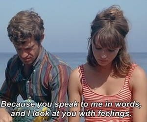 feelings and godard image