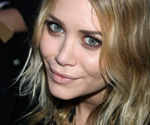 girl, mary kate olsen, and olsen image