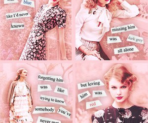 gorgeous, Taylor Swift, and swifty image