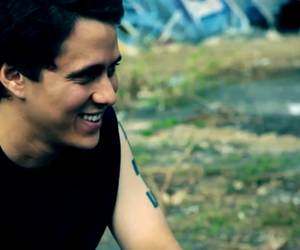 boy, sexy, and canserbero image