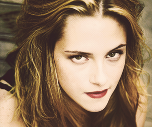 beautiful, I Love You, and krisbian image
