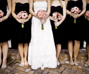 accessories, bouquet, and button image