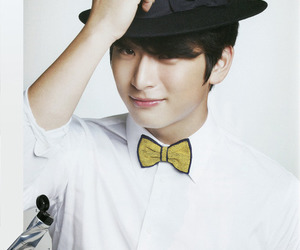 2am and jinwoon image
