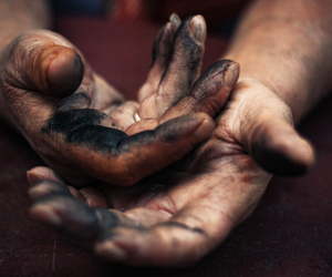hands, photography, and beautiful image