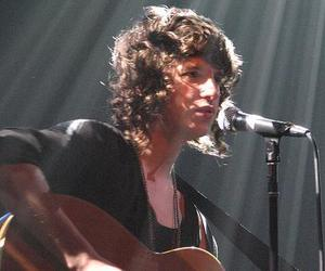 indie and the kooks image