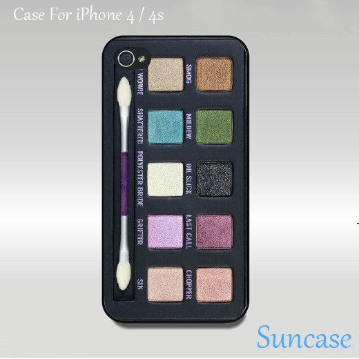Iphone 4 Case 4S Cute By Suncase On Etsy