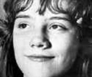black and white and sylvia likens image