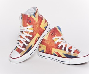 all stars, fashion, and love it image