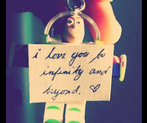 25 Images About Cute Quotes 3 On We Heart It See More About Quote