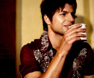 Gale Harold, Hot, and muscles image