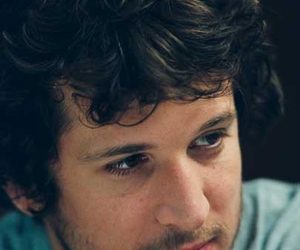 guillaume canet image