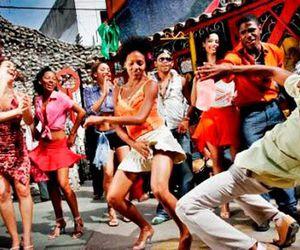 Caribbean, cuba, and culture image