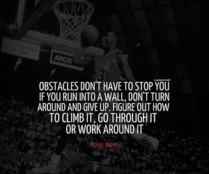 awesome, Basketball, and give up image