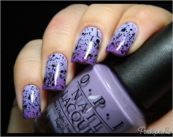 Easy Nail Designs Topicbistro On We Heart It