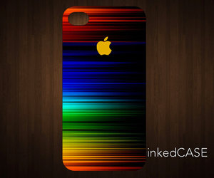 iphone cover, iphone case, and iphone 4 case image