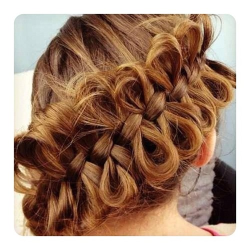 Www Hair Style Image Com Hair Hairstyle Fashion Long Hair  Inspiring Picture On Favim