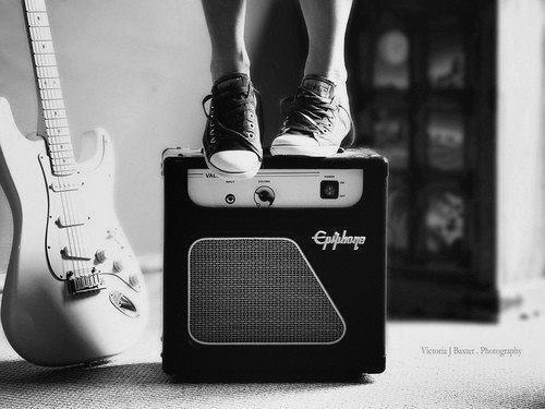 Music [Part 2]