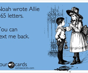 ecards, boy, and funny image