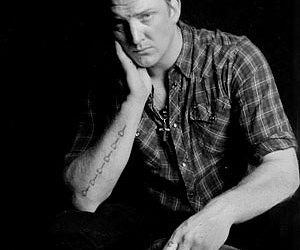 Josh Homme, qotsa, and queens of the stone age image