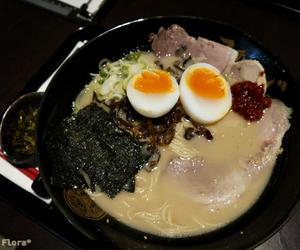 ramen and ramen suteiji image