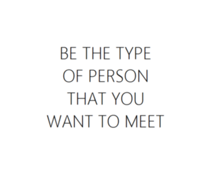 quotes, person, and text image
