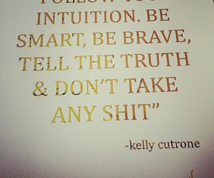 believe, dont, and quote image