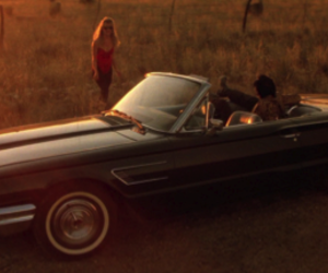 1990, 90's, and wild at heart image