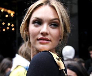 candice swanepoel, candice, and model image