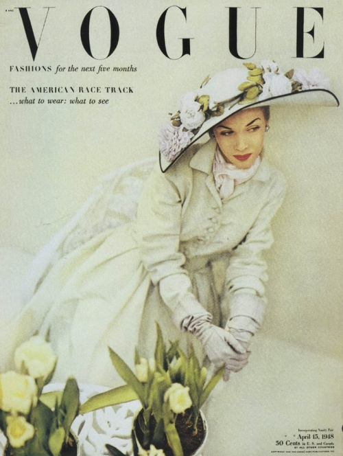 1940s, cover, and white image