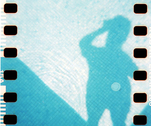 lomo and lomography image
