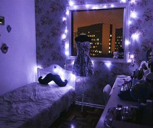 quartos decorados image