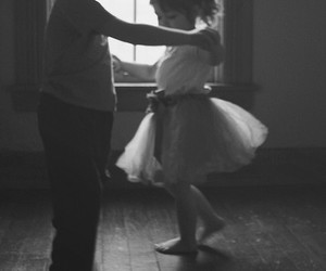 dance, kids, and cute image