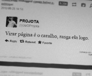 black and white, frases, and s2 image