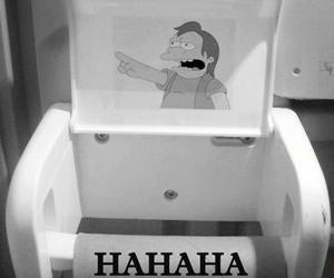 funny, fun, and HAHAHA image