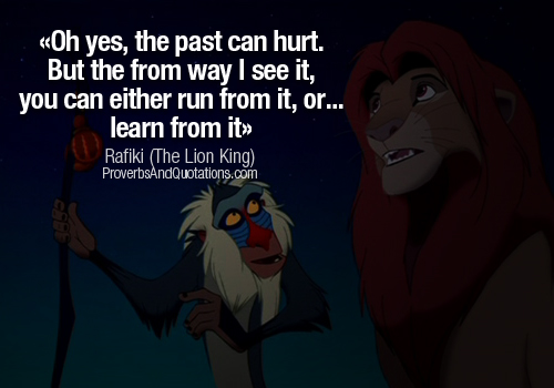 26 Images About Lion King On We Heart It See More About