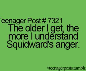 funny, teenager post, and teenage post image
