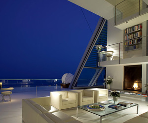 beautiful room, modern, and rooms image