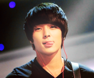jonghoon, korean, and ftisland image