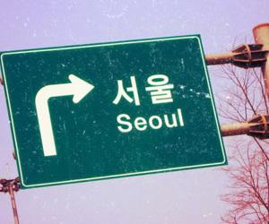 korea, rape, and south korea image