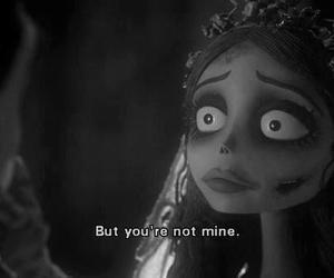corpse bride, text, and movie image