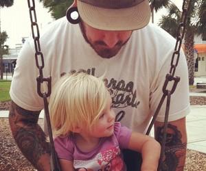 tattoo, love, and boy image