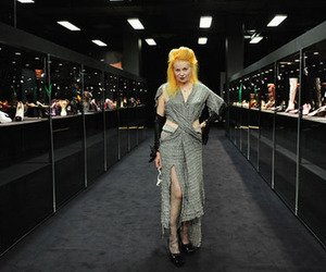 shoes and vivienne westwood image