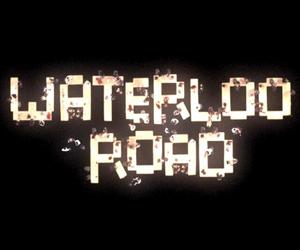 waterloo road image