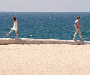 ruby sparks and paul dano image