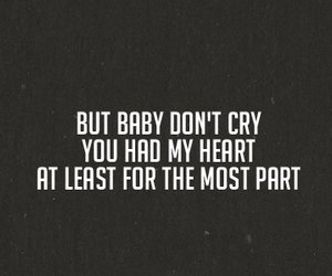 avenged sevenfold, quote, and a7x image