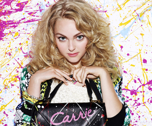 carrie diaries and Annasophia Robb image