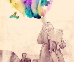 Image by Elizabeth